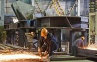 Заказать сборку металлоконструкций в Славгороде