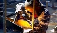 Услуги монтажа металлоконструкций в Славгороде