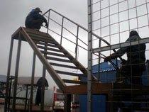 ремонт металлических изделий в Славгороде