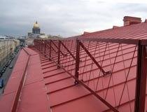 изготавливаем парковочные комплексы в Славгороде